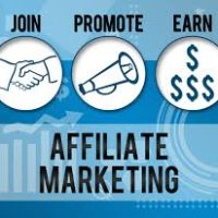 Earn 5-Figure Income every Month through Internet Affiliate Marketing Program free photos